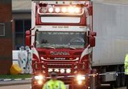 Kết luận về nguyên nhân cái chết của 39 người Việt trong container tại Anh