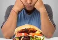 Hệ lụy từ lạm dụng thức ăn nhanh