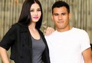 Thảo Trang lên tiếng việc 'ăn cơm trước kẻng' với Phan Thanh Bình khi yêu ở tuổi 16