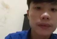 Nhân viên bảo vệ chung cư ở Sài Gòn mất tích bí ẩn suốt 6 tháng