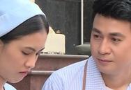 Sau thành công của Gạo nếp gạo tẻ, Ngọc Thuận si tình Kiều Khanh trong phim mới