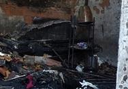 Điều tra vụ một kế toán của UBND xã nghi chết cháy trong cơ quan ở Tây Ninh