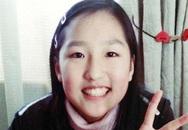 Bị bắt cóc suốt 2 năm trời, thiếu nữ mới được giải thoát nhưng không ai hiểu được động cơ giam cầm nạn nhân của tên tội phạm trí thức