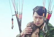 Đi lại giữa Hàn Quốc, Triều Tiên có dễ như phim 'Hạ cánh nơi anh'
