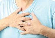 Đặc điểm đau ngực do bệnh mạch vành