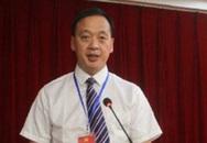 Giám đốc bệnh viện Vũ Hán tử vong vì nhiễm virus corona
