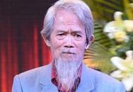 NSND Huỳnh Nga qua đời ở tuổi 88