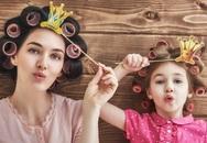 Bảy câu không nên nói với con gái