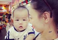 Trương Bá Chi sinh con để níu giữ người tình đại gia nhưng lại bị 'đá' phũ phàng?