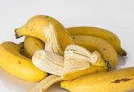 7 loại thực phẩm phổ biến có thể gây rối loạn thận nếu ăn quá nhiều