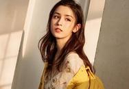 'Tiên nữ Tân Cương' vụng trộm với Huỳnh Hiểu Minh, người trong cuộc nói gì?