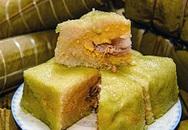Các món bánh Việt luôn đi đôi