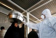 Iran bác tin thành phố Qom có 50 ca tử vong vì virus corona