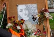 Cô gái Anh bị giết, lời khai của hung thủ khiến ai cũng tức giận