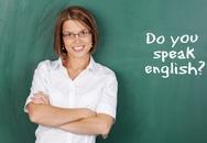 Sáu cách ghi điểm trong bài thi nói TOEFL