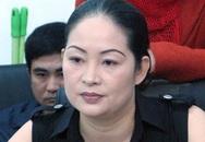 Nữ giám đốc lừa bán dự án lĩnh 18 năm tù