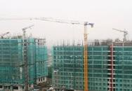 Giật mình giá nhà ở xã hội gần 20 triệu đồng/m2