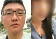 Vụ án sát hại người tình vào 2 năm trước và phán quyết khiến dư luận bất bình