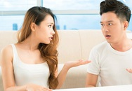 Những hành động 'cực độc' phụ nữ làm vào mỗi buổi tối sẽ khiến hôn nhân đổ vỡ