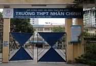 Hà Nội cho học sinh THPT nghỉ thêm một tuần
