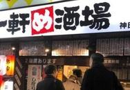 Người đàn ông Nhật dương tính Covid-19 cố tình đi bar để lây lan virus
