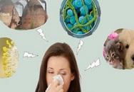 3 bệnh dễ mắc khi mang thai