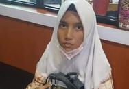Thiếu nữ vì ám ảnh phim kinh dị đã ra tay sát hại bé trai 6 tuổi và tự đi đầu thú với thái độ bình thản, không ân hận