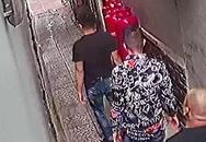 Nhóm đòi nợ thuê đánh đập, cướp tài sản của nạn nhân ở Nha Trang