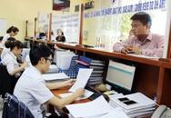 Công chức nào được ưu tiên nâng lương trước hạn?