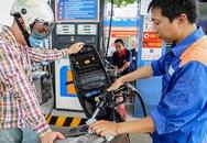 Giá xăng có thể giảm mạnh nhất từ năm 2019