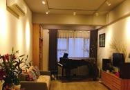 Mẹ đảm tại Hà Nội có cách sắp xếp nhà gọn đẹp, ngăn nắp ai nhìn một lần cũng thích mê