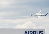Cần 200 tỷ USD hỗ trợ ngành hàng không toàn cầu vượt khó
