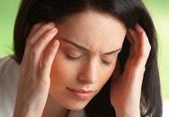 Cần làm gì khi bị đau đầu do thời tiết?