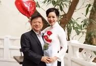 NSƯT Chiều Xuân kể chuyện cưới nhạc sĩ Đỗ Hồng Quân khi 20 tuổi và bị kỷ luật