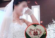 Dâu mới ra khỏi nhà ngay sau đêm tân hôn vì chứng kiến hành động của mẹ chồng và chồng mới cưới