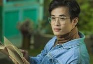 """Hà Anh Tuấn: Chàng thiếu gia thứ thiệt của showbiz, đời tư kín kẽ nhưng một khi đã vướng tin đồn tình ái thì chỉ toàn """"yêu"""" đại mỹ nhân"""