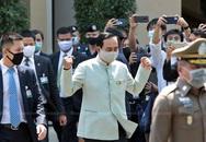Từ hôm nay, Thái Lan tuyên bố tình trạng khẩn cấp quốc gia với nhiều biện pháp nghiêm ngặt nhằm ngăn chặn dịch Covid-19