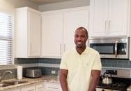 Người đàn ông mua đứt căn nhà 7 tỷ chỉ trong vòng 3 năm và bài học về cách chi tiêu tiết kiệm khôn ngoan