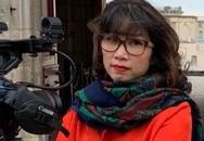 Nhật ký những ngày Paris bị phong tỏa của nhà báo Mỹ Linh