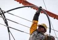 Đề xuất giảm giá điện vì COVID-19