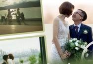 Bị nhà gái phản đối vì bỏ tất cả các lễ nghi, chàng trai tạo bất ngờ với đám cưới sang-xịn vỏn vẹn 50 khách tại biệt thự Pháp cổ