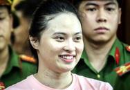 Hot girl Ngọc 'Miu' sắp bị xét xử
