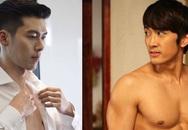 8 tài tử Hàn bị gọi tên sau khi So Ji Sub công bố cưới vợ kém 17 tuổi