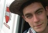 Vụ 39 thi thể: Tài xế lái xe tải đông lạnh nhận tội ngộ sát