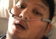 Người gốc Việt nhiễm COVID-19: 'Xin nghĩ kỹ trước khi ra khỏi nhà'