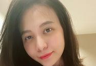 Than trời vì tránh dịch không có gì ngoài tăng cân, Đàm Thu Trang lại được nhận xét ngày càng giống Cường Đô La