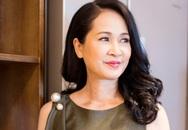 'Mẹ chồng quốc dân' Lan Hương nói không với dao kéo