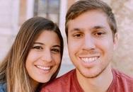 """Cô gái trẻ khổ sở vì căn bệnh lạ: Có """"khoái cảm bất tận"""" nhưng lại không thể gần gũi với chồng vì đau"""
