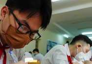 Bút bi Thiên Long lần đầu thua lỗ do học sinh nghỉ học dài ngày