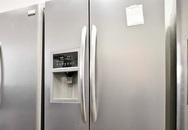 Ngân hàng thanh lý bếp từ, lò vi sóng, tủ lạnh
